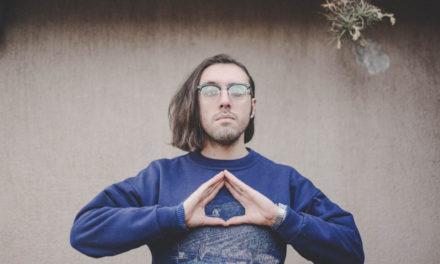 «Estafa Piramidal»; el nuevo single de JAWAR
