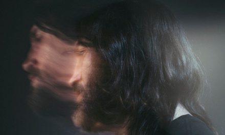 John Frusciante anuncia Maya, nuevo álbum solista