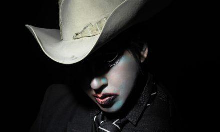 «Don't Chase the Dead» último adelanto del nuevo álbum de Marilyn Manson