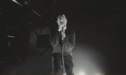"""Deftones comparte nuevo video, ahora para """"Genesis"""""""