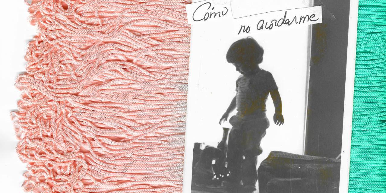 Torreblanca, afectado por la cuarentena, logra un gran experimento musical