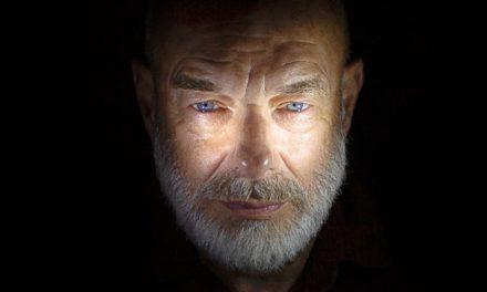 Brian Eno anuncia nuevo álbum: Film Music 1976 – 2020