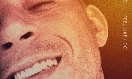 Vin Diesel se inicia en la música con «Feel Like I Do»