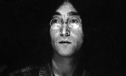 Preparan concierto tributo a John Lennon por su cumpleaños 80