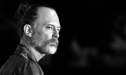 Thom Yorke nuevamente pospone gira por Estados Unidos