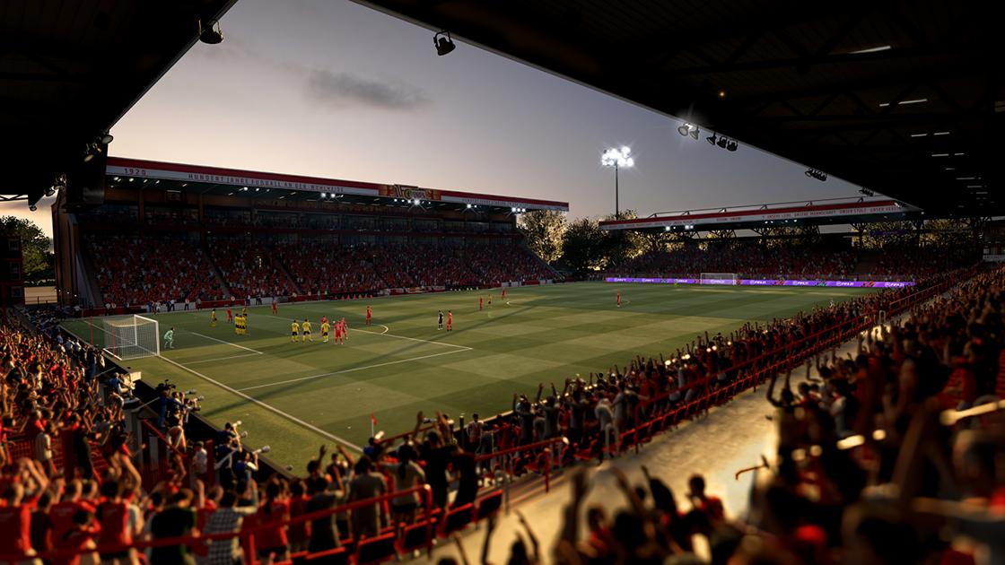 FIFA 21: el soundtrack incluye a Tame Impala, Dua Lipa y más