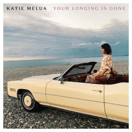 «Your Longing is Gone», nuevo sencillo del próximo disco de Katie Melua