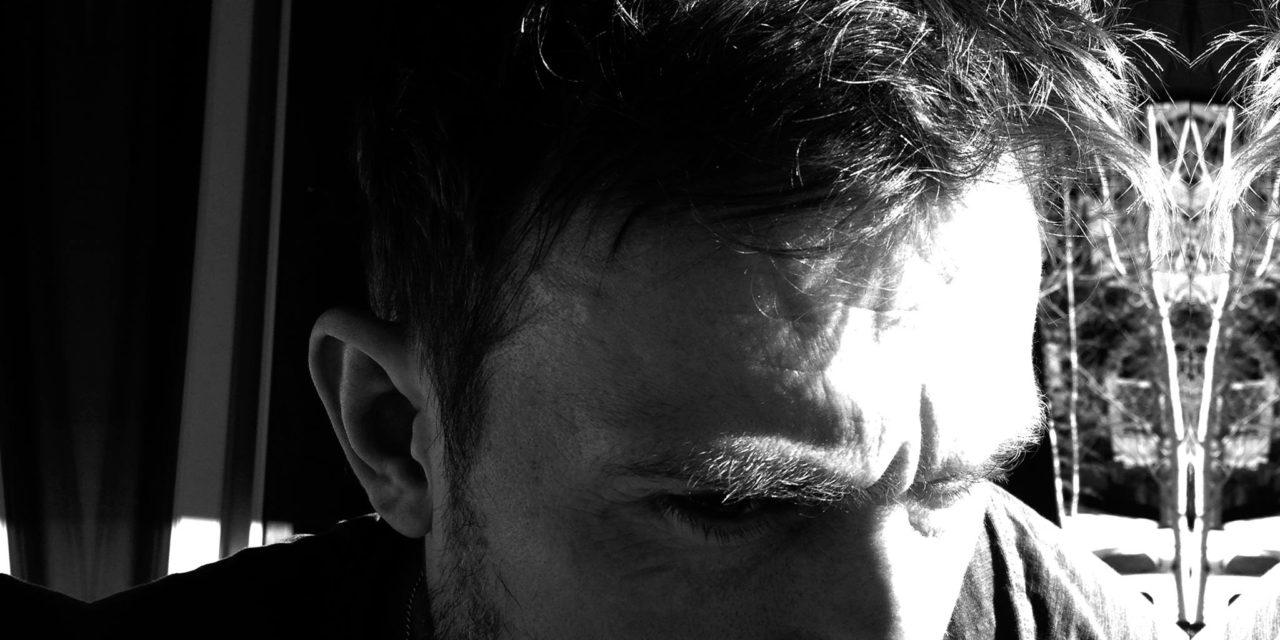 Damon Albarn buscaría trabajar con Bad Bunny