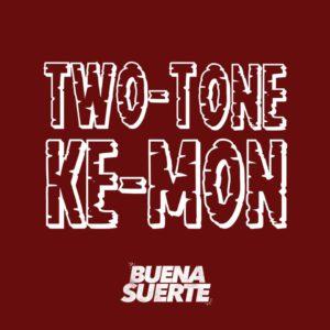 Buena Suerte - OddityNoise