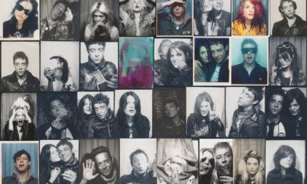 The Kills lanzará álbum de rarezas y comparte un adelanto