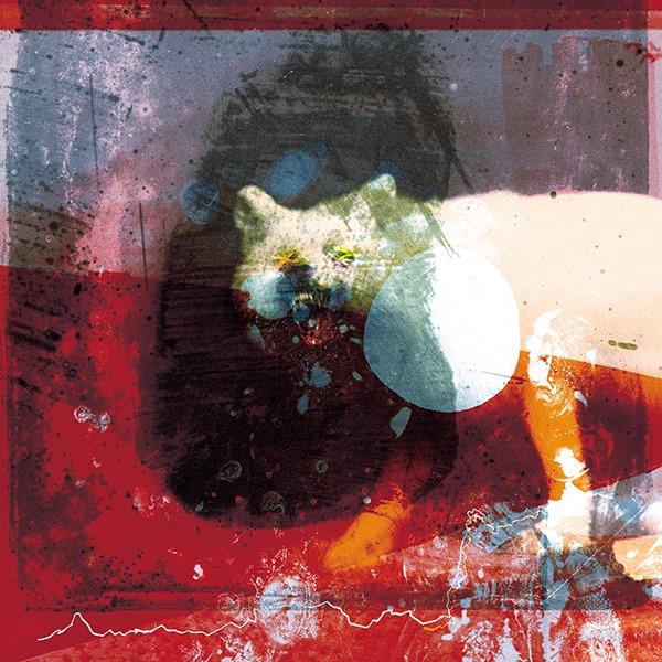 Mogwai lanzará su décimo álbum y comparte «Dry Fantasy»