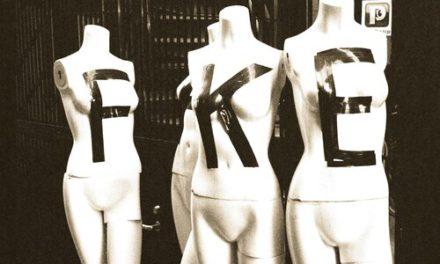 «Fabulación», el nuevo sencillo de Nacho Vegas