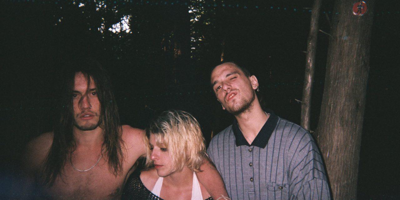 Tras 10 años de ausencia, Salem anuncia nuevo álbum