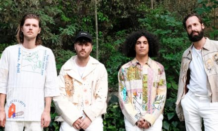 Miami Horror anuncia reedición de Illumination, su álbum debut