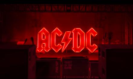 AC/DC lanza «Shot In The Dark» y anuncia fecha de lanzamiento de su nuevo álbum