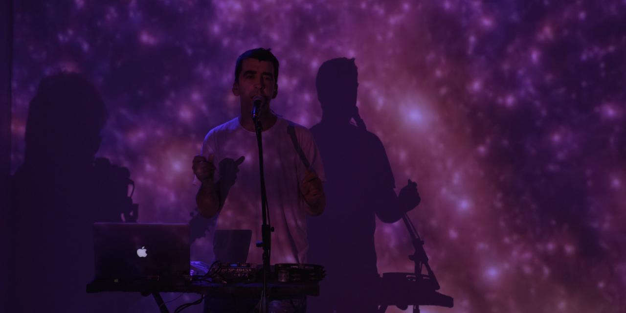 Pedropiedra relanzará su álbum ALÓ con «Sueños Por Cumplir»
