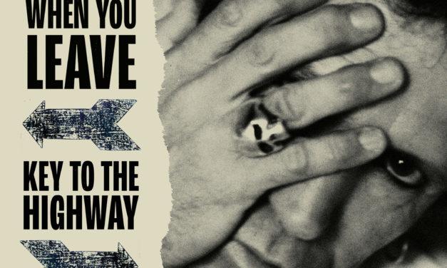 """Keith Richards  presenta video de su clásico """"Hate It When You Leave»"""
