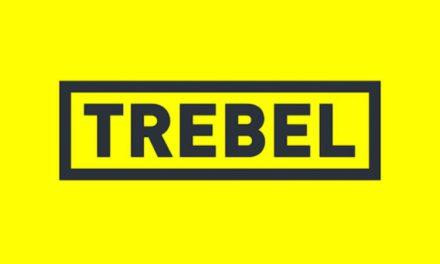 TREBEL impulsa su crecimiento en México; lanza iniciativa para unir a fans y artistas