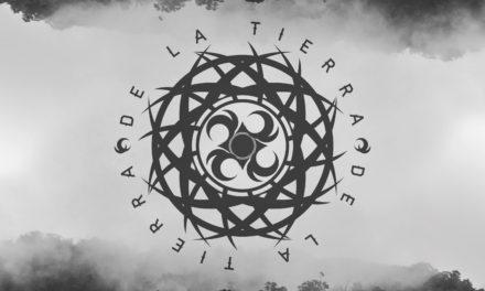 De La Tierra regresa con «Distintos», primer sencillo en cuatro años