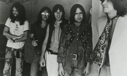 The Kinks reeditará  el álbum Lola Versus Powerman and the Moneygoround Part One