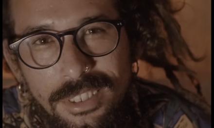 Kamankola presenta video del sencillo «Esto Se Va de Lao»
