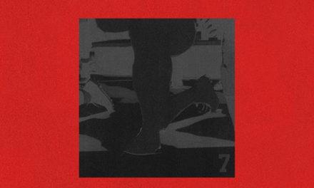 """""""What Are We Standing For"""", nueva canción de Bad Religion"""