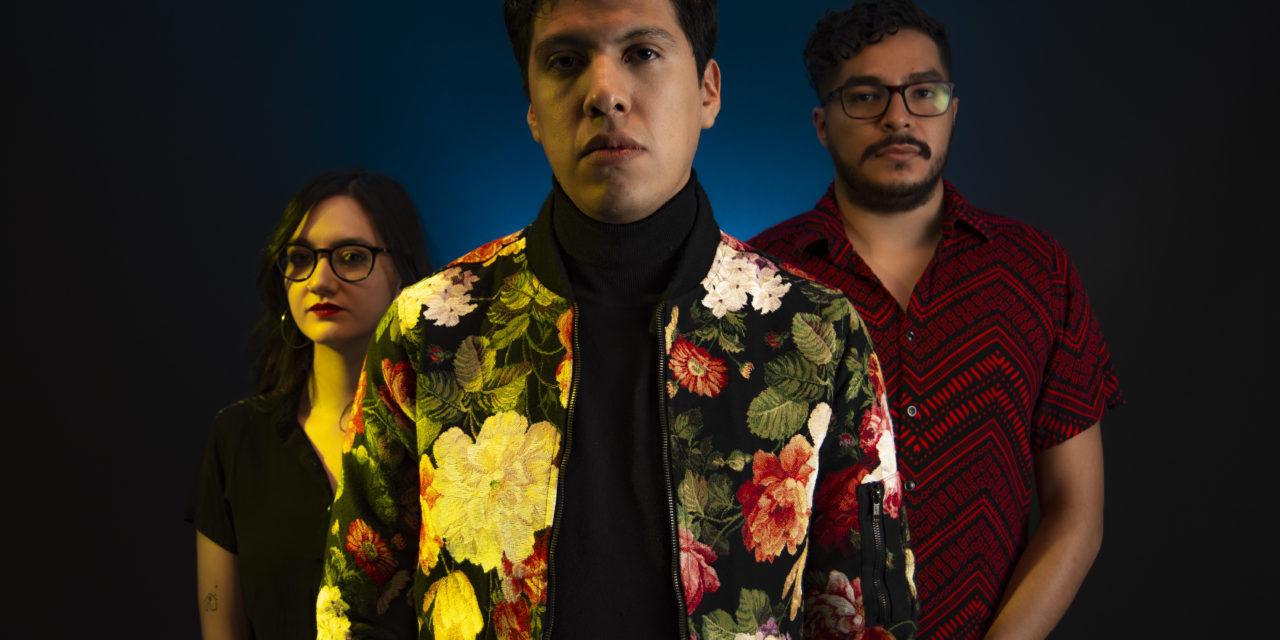 Gilberto El Valiente presenta 'Valientes', concierto digital