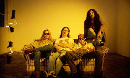 Metallica, Korn y otros rendirán honores a Alice in Chains