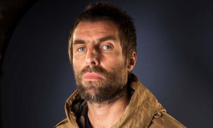 Liam Gallagher anuncia el show virtual «Down By The River Thames»