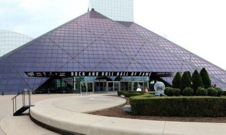 El Rock and Roll Hall Of Fame cambia su agenda de forma permanente