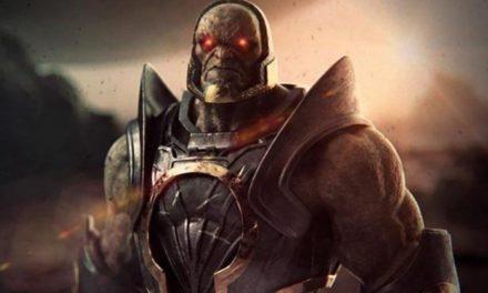 Zack Snyder planea spin-off de Justice League