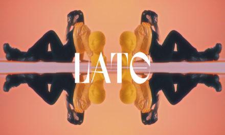 Cancamusa  estrena nuevo sencillo: «Late»