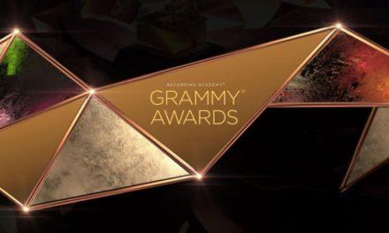 Conoce la lista de nominados a los Grammy 2021