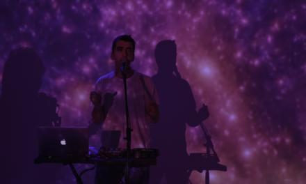 """Pedropiedra estrena versión de """"Sueños Por Cumplir"""" y anuncia documental"""