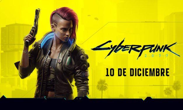 ¿Cómo jugar 'Cyberpunk 2077' antes si tienes una Xbox?