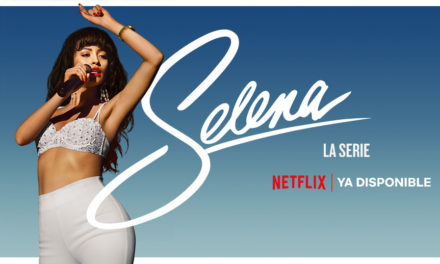 Selena: The series, regresa la reina del Tex Mex