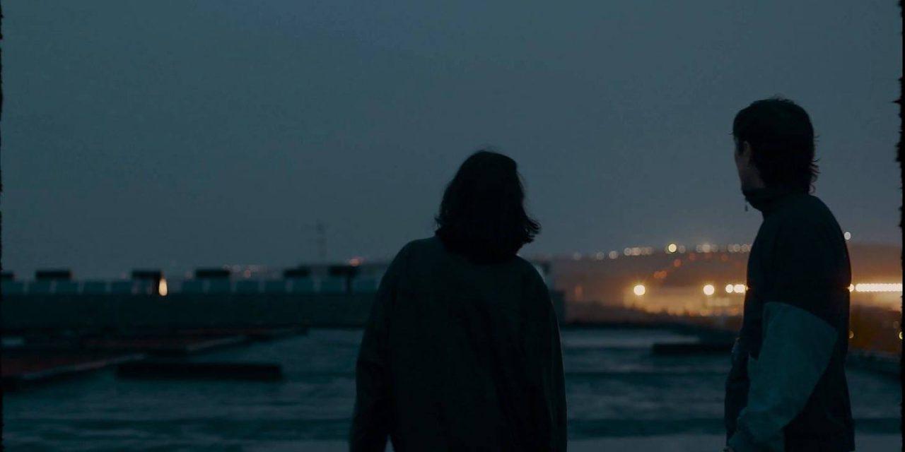 Depresión Sonora presenta «Tú No Me Tienes Que Salvar»