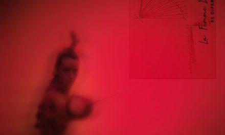 La Femme D'Argent presenta el senicillo «Es Diferente»