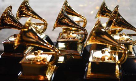 Los Grammy crean categorías especiales, nadie perderá