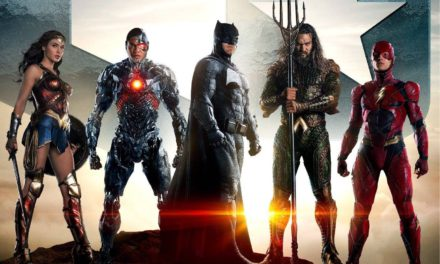 Zack Snyder quiere terminar Justice League como un cómic