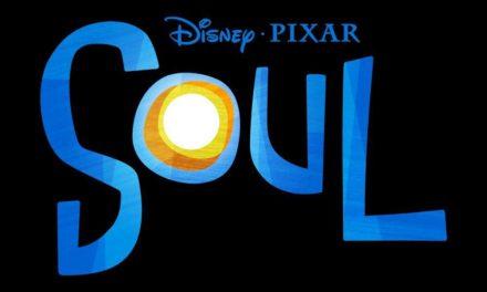 No te pierdas Soul, la nueva cinta animada de Disney y Pixar