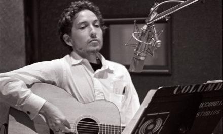 Bob Dylan vende su catálogo de canciones a Universal Music