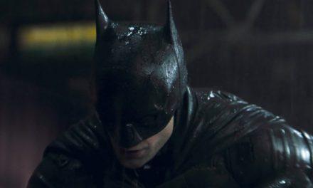 DC planea lanzar hasta 6 películas de superhéroes al año