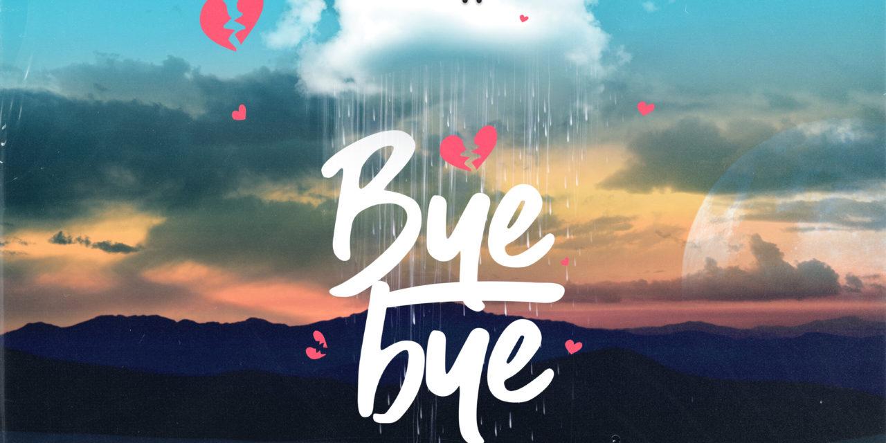 Gera MX despide el año con»Bye Bye»