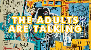 «The Adults Are Talking», nuevo video de The Strokes