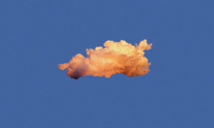 LosPetitFellas presentan: «El Cielo»