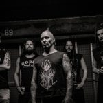 Bark presenta el video de «Mass Lobotomy»