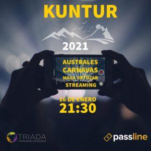 australes-festival-kuntur