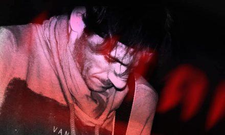 Krams estrena Mutar, álbum de guitarras filosas