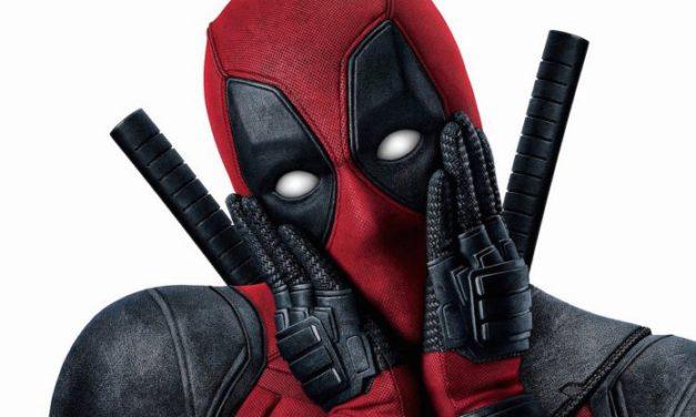 Deadpool 3, la primera cinta clasificación R del MCU